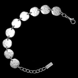 Armband Pure