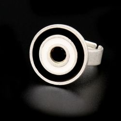 Ring SEVENTIES small