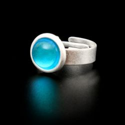 Ring ROUND small