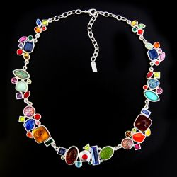 Collier LOVELY